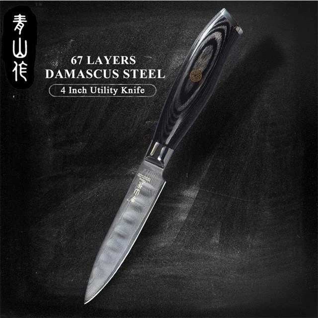 kitchen knives for sale mat sets qing 67layer vg 10 japanese damascus steel knife high carbon razor sha sharp chef