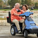 The Best Two Person Mobility Scooters For 2021 Scooters N Chairs