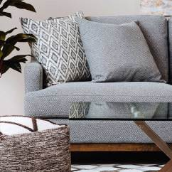 Sofa Preston Docks Pull Out Sectional Modern Furniture Stores In Melbourne Sydney Koala Living Desks Shelving