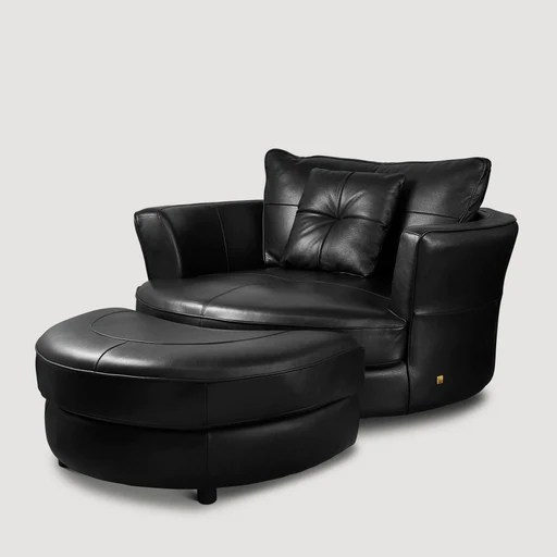 leather sofas online melbourne que es sofasa medellin luxury koala living lush chair dc