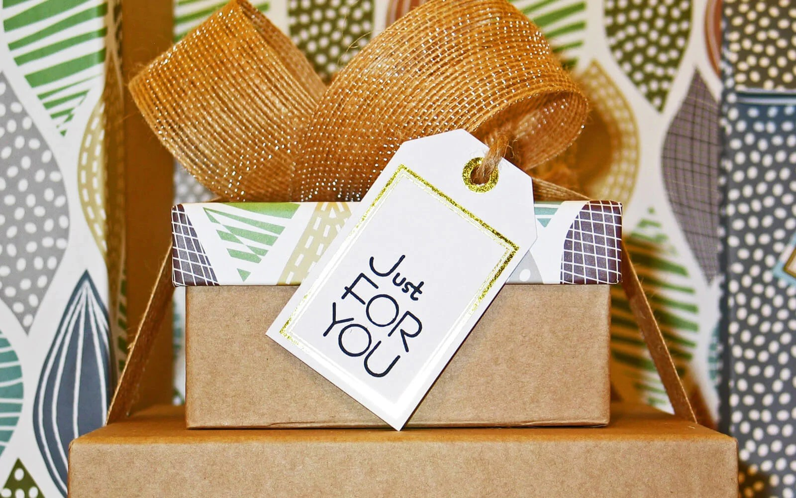 amazing gift ideas for