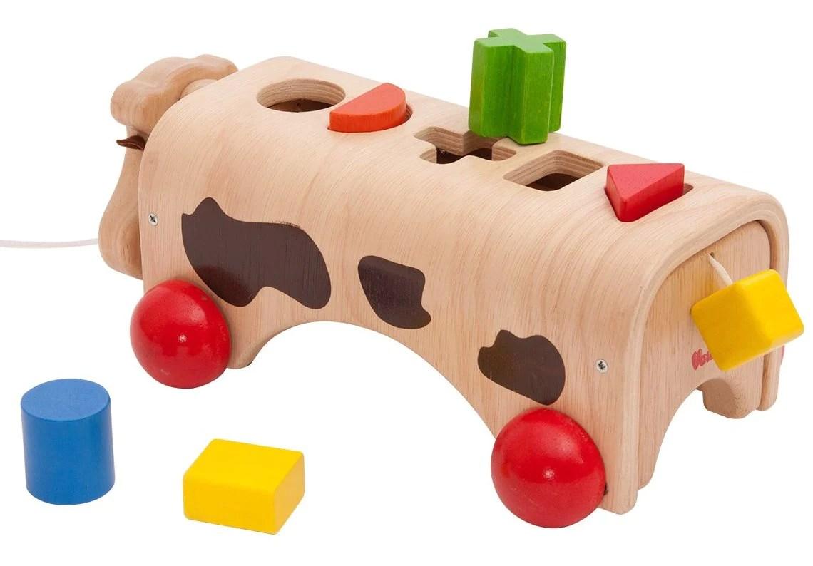 Toy Cows Australia Wow Blog