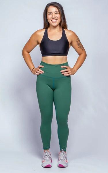 Yoga Pants Gallery : pants, gallery, GALLERY, MEMBERSHIP, LEGGINGS, Pants, Gallery