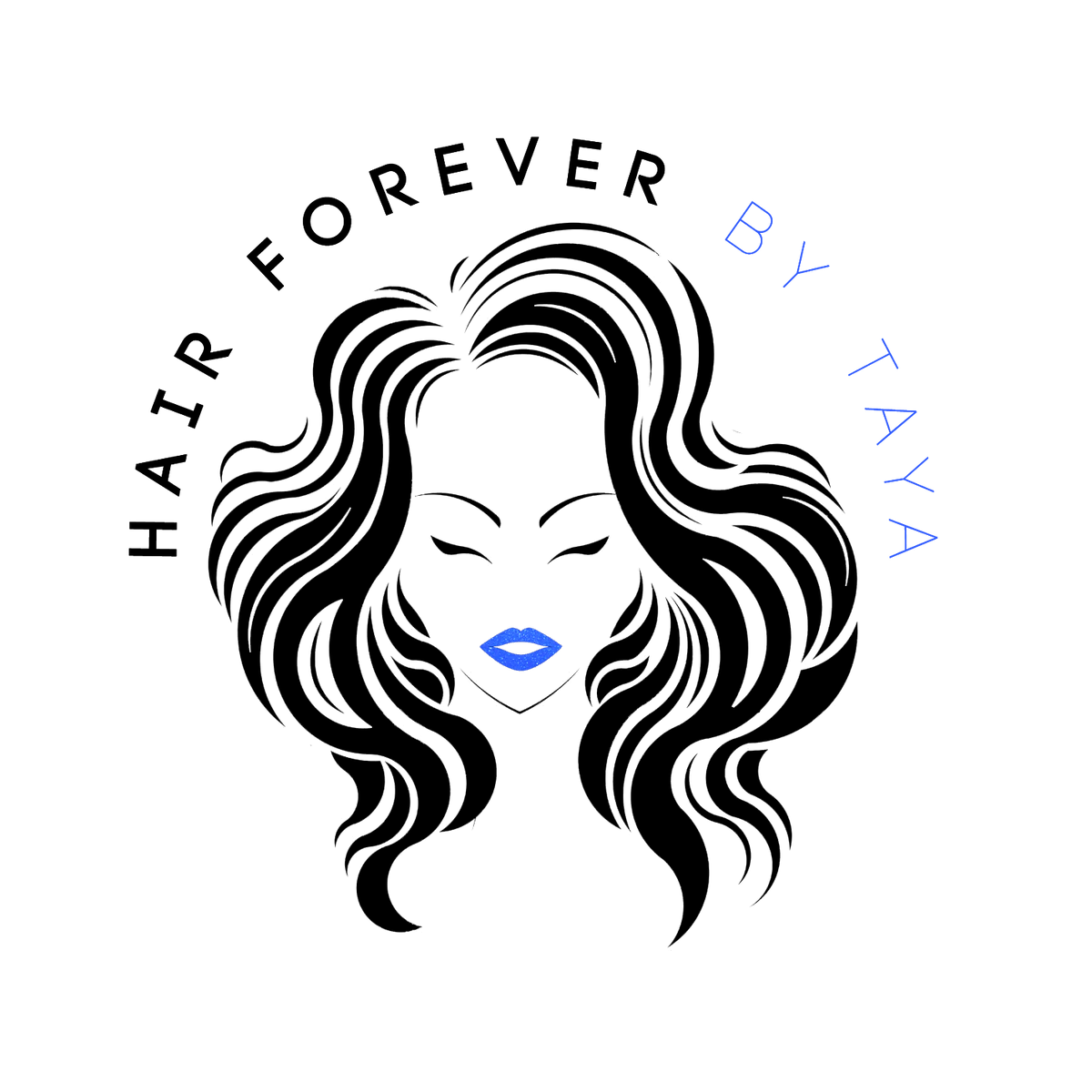 products hair forever by