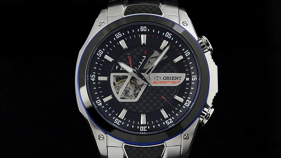 All | Page 3| Orient Watch USA