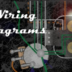 Lace Sensor Wiring Diagram Strat Iron Carbon Phase Explained Diagrams Music Products