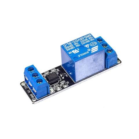 ado piso wifi wiring diagram cessna 172 alternator jaaz 1 channel 5v 10a relay module with optocoupler