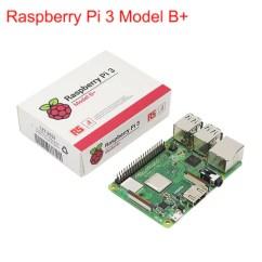 Ado Piso Wifi Wiring Diagram 0 3 And Ammeter Raspberry Pi Model B Jaaz