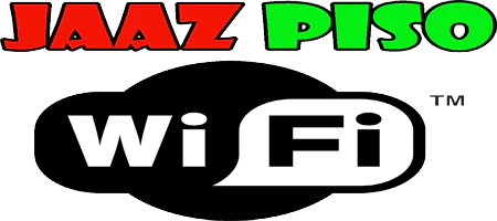 ado piso wifi wiring diagram 2000 saturn sl2 jaaz
