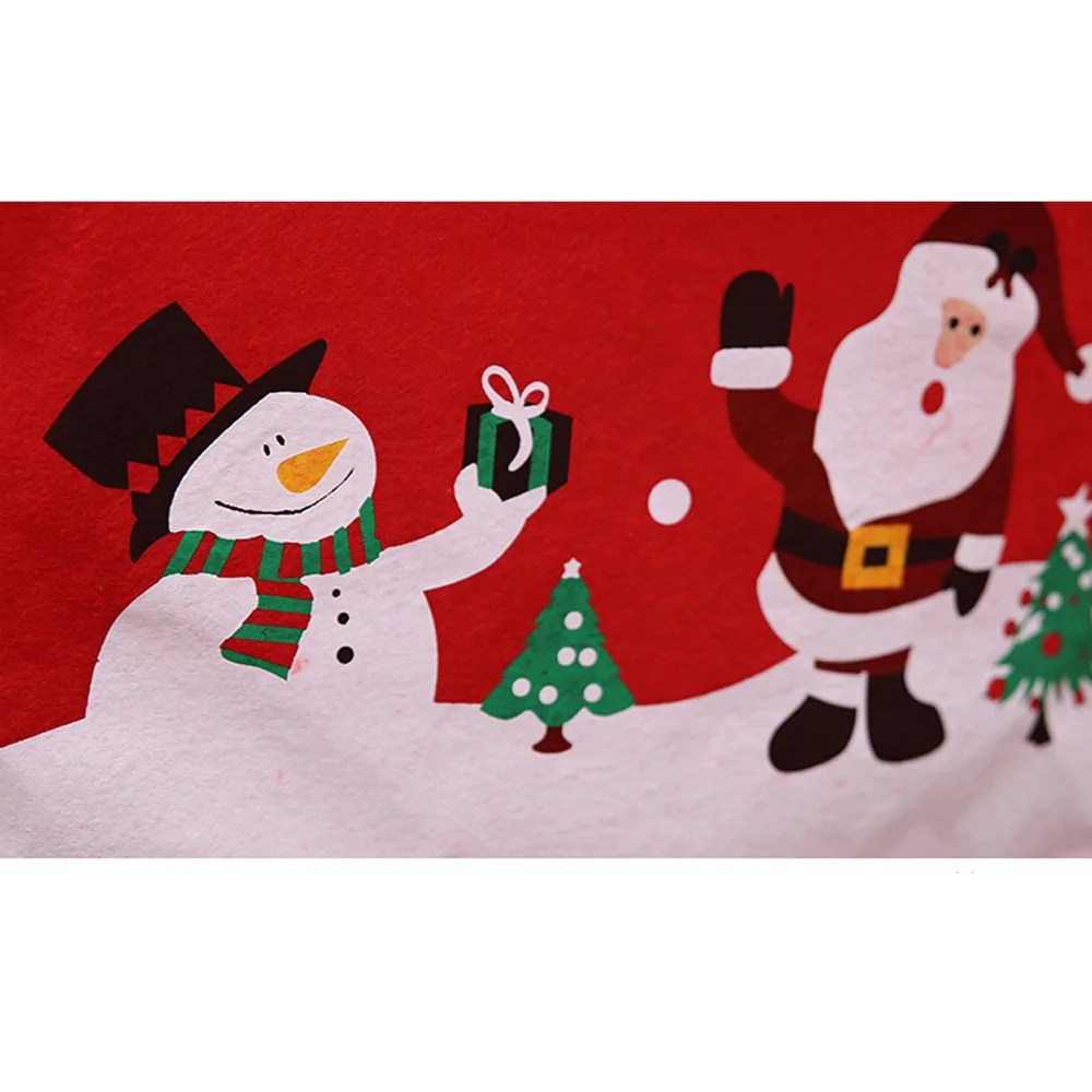 chair cover christmas decorations egg swing rural king festivalssupplies back to products click enlarge