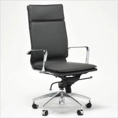 Office Chair Toronto Boston Rocking Treehouse Media Llc Dba Levelup Supplies
