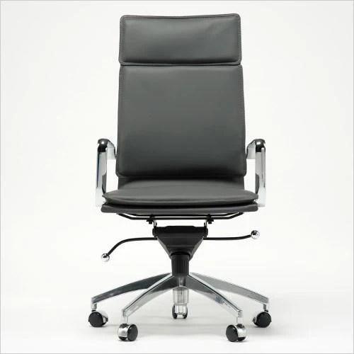 office chair toronto folding mattress treehouse media llc dba levelup supplies
