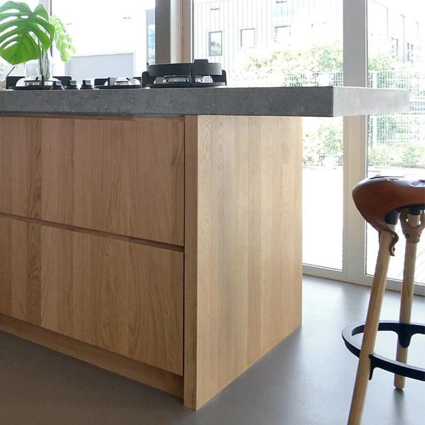 Levertijden Ikea Keuken