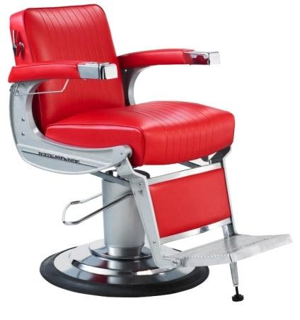 ez chair barber swing bed ensley beauty supply shop chairs