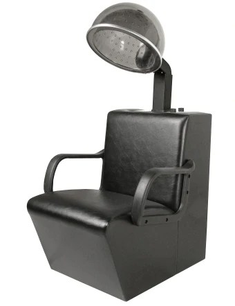 ez chair barber glider on sale ensley beauty supply shop chairs local specials