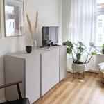 Wandfarben In Grau Braun Von Kolorat I Farben Online Bestellen