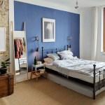 Wandfarben In Blau Von Kolorat Farben Online Bestellen