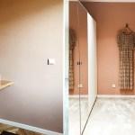 Wandfarben In Warmen Farbnuancen Von Kolorat I Farben Online Bestellen