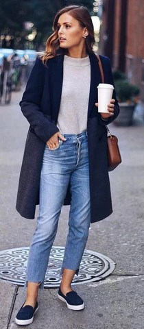 34 cute winter outfits