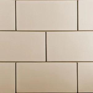 kiln ceramic 6x12 tile 105 colors
