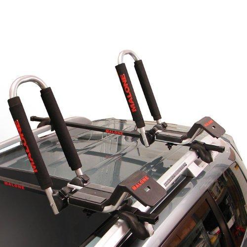 malone downloader folding j style universal car rack kayak carrier wit you buy i ship