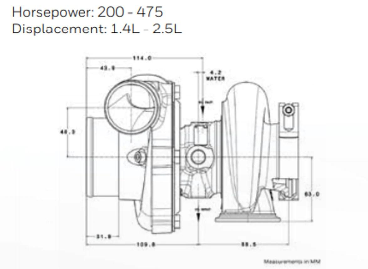 twin turbo schematic [ 1174 x 857 Pixel ]
