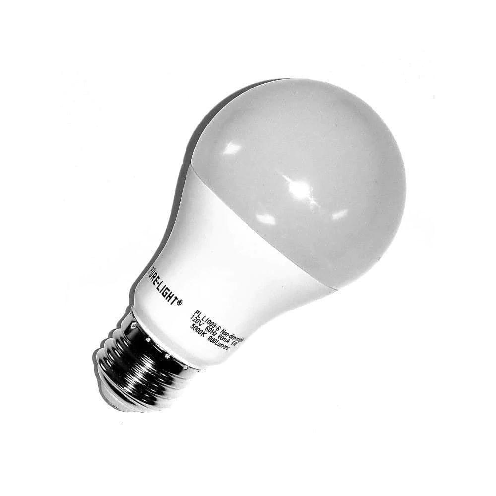 pure light anti bacterial