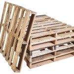 Fathia S Pallets Corp We Buy Sell Remove Pallets Fathia S Pallets Corp