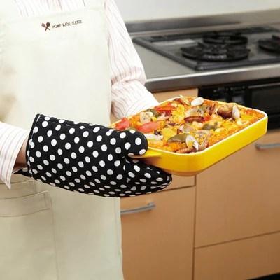 kitchen mittens remodeling philadelphia polka dot mtn 84 homefix japan