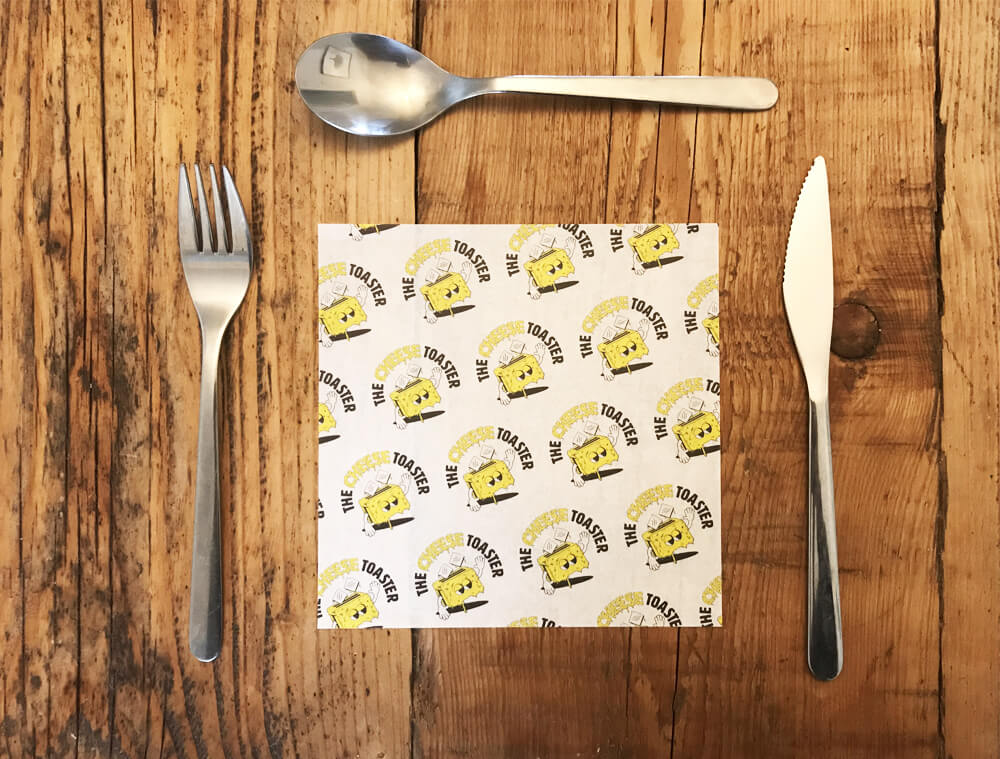 free 1708+ greaseproof paper mockup yellowimages mockups. What Size Printed Greaseproof Paper Do I Need Packgenie