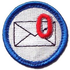 02: Inbox Zero