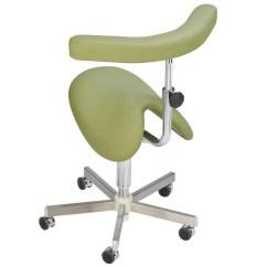 Chair Plus Stool Gaiam Ball Contour Jedmed