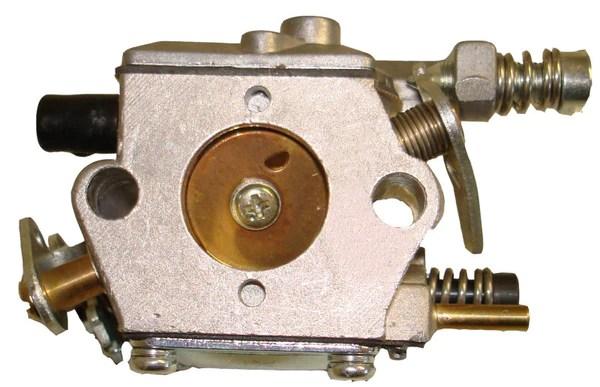 Grey Market Chinese 37cc  42cc Chainsaw Carburetor