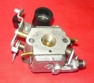 rebuild tecumseh carburetor diagram msd 6al wiring hei distributor poulan built craftsman 42cc, 18