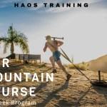 Training Guides Haos Training