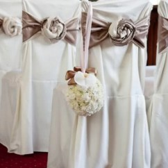 Rent Chair Covers For Wedding Womb Replica No Tagged Simply Elegant Have Limited Budget