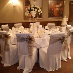 Elegant Chair Covers For Wedding Cover Hire Grimsby No Tagged Simply Convert Your In A Grand With