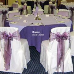 Chair Cover Elegance Swivel Leg Caps Adopt And Style With Low Cost Rentals Simply Elegant Covers More