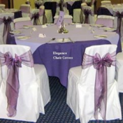 Low Cost Chair Covers How To Build A Lounge No Tagged Cover Rentals Simply Elegant And More Adopt Elegance Style With