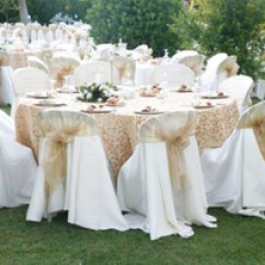 Rent Tablecloths And Chair Covers Directors Chairs For Sale No Tagged Tablecloth Simply Elegant More Make Your Wedding Memorable With These Table Fabrics Linens
