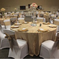Simply Elegant Chair Covers And Linens Wingback Australia Rent Table Interior Design Photos Gallery No Tagged More Rh Simplyelegantchaircovers Com