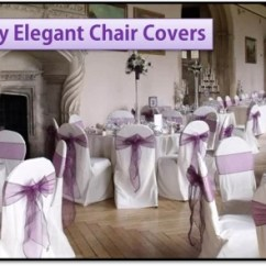 Wedding Chair Covers Lilac Owl No Tagged Cheap Simply Elegant And More Create Your Event Graceful With