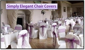 chair covers rental cheap patio cushion no tagged cover simply elegant plan your event inexpensively with
