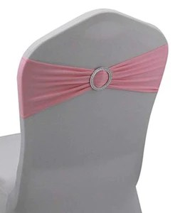 chair covers kansas city wobbly office elegant rentals for wedding events at 1 45 simply sash spandex