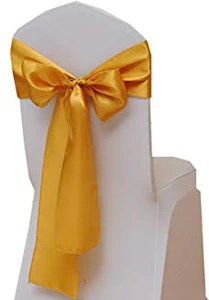 chair covers jackson ms dancer on elegant rentals for wedding events at 1 45 simply sash satin