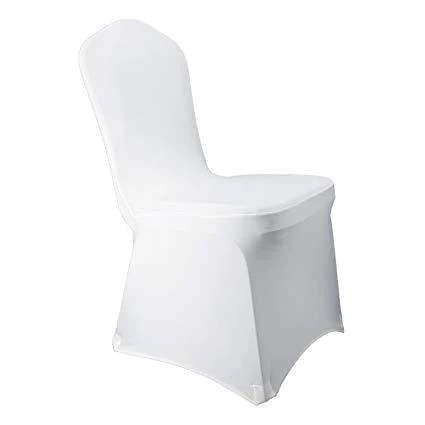 affordable chair covers calgary marine boat chairs collections simply elegant and more lycra spandex