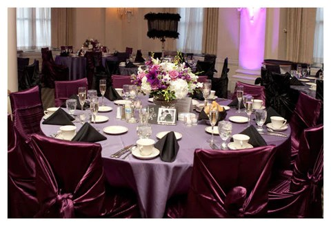 chair cover for rent wedding seat pads ikea covers save extra money simply elegant they may even offer a personal service such as putting the onto chairs
