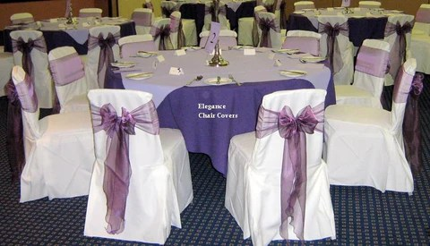 places to rent chair covers near me bedroom vanity plan your event inexpensively with cheap cover rental simply whatever may be the motivation behind they can add a touch of style occasion you search for great deals online