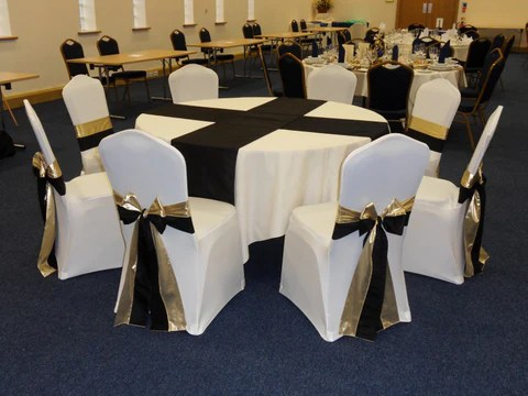 gold chair covers to rent old hickory chairs antique understanding the importance and benefits of setting up remember one thing is create a beautiful arrangement which has put in their best effort that every eye falls love with it immediately