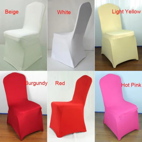 scuba chair covers wholesale black metal and wood dining chairs different types of wedding sashes simply elegant lycra